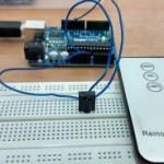 remote-control-arduino-new1