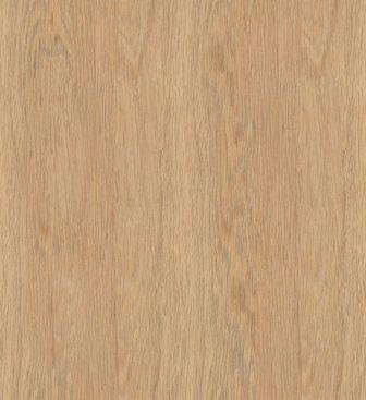 PATTERN MATERIAL WOOD