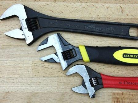 Tightening Tools