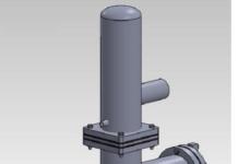 design-and-fabrication-of-hydraulic-ram-pump