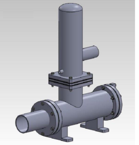 design-and-fabrication-of-hydraulic-ram-pump