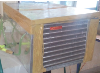 modified-air-cooler