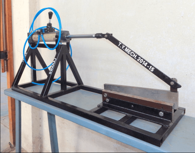 pneumatic-sheet-metal-shearing-cutting-machine-report-min