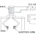pneumatic-gripper-mechanical-projects