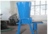 design-and-fabrication-of-a-manually-operated-briquetting-machine-min