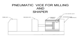 fabrication-high-pressure-pneumatic-machine-vice