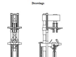 fig-drawing-of-coconut-hustings-machine